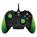 Best XBox One Controllers