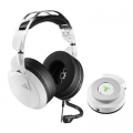 XBox One Wired Headsets