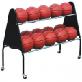 Court Equipment
