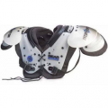 Protective Pads & Gear