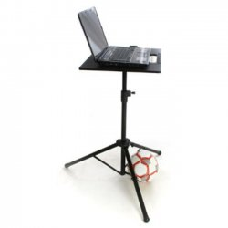 All Sport Systems Classic-16-20 Classic Laptop Tripod with 16 in. x 20 in. tabletop