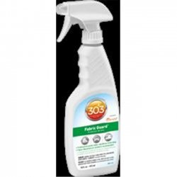 303 PRODUCTS 30605 Fabric Cleaner, 16 Oz.