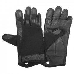FoxOutdoor 79-599 XXL     Extreme-Duty Rappelling Gloves